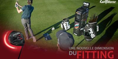 gmping-400x200 Atelier Golf