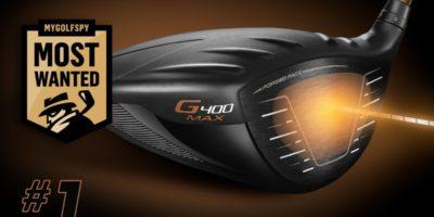 image0013-400x200 Atelier Golf