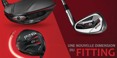 marke-400x200 Atelier Golf