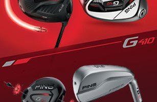 slider-307x200 Atelier Golf