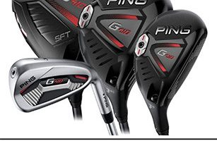 slider2-307x200 Atelier Golf