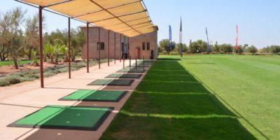 marrakech-golf-center001-400x200 Atelier Golf