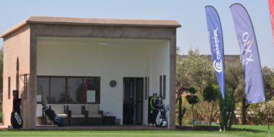 marrakech-golf-center002-400x200 Atelier Golf