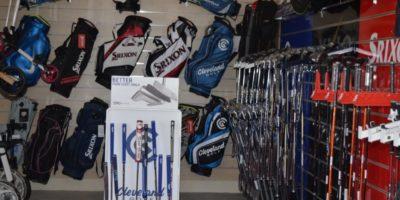 marrakech-golf-center004-400x200 Atelier Golf
