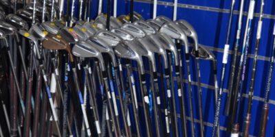 marrakech-golf-center005-400x200 Atelier Golf