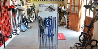marrakech-golf-center006-400x200 Atelier Golf
