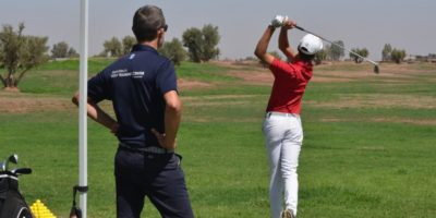 marrakech-golf-center007-400x200 Atelier Golf