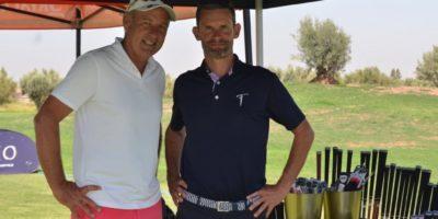 marrakech-golf-center008-400x200 Atelier Golf