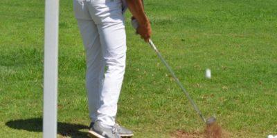 marrakech-golf-center009-400x200 Atelier Golf