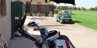 marrakech-golf-center010-400x200 Atelier Golf