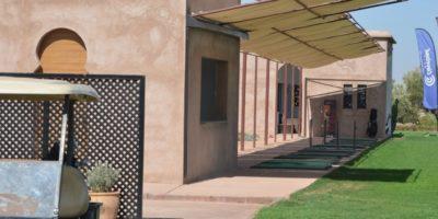 marrakech-golf-center011-400x200 Atelier Golf